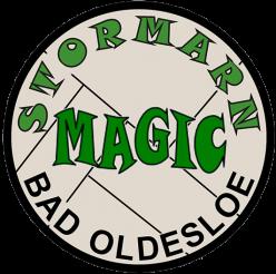 Stormarn-Magic e.V.